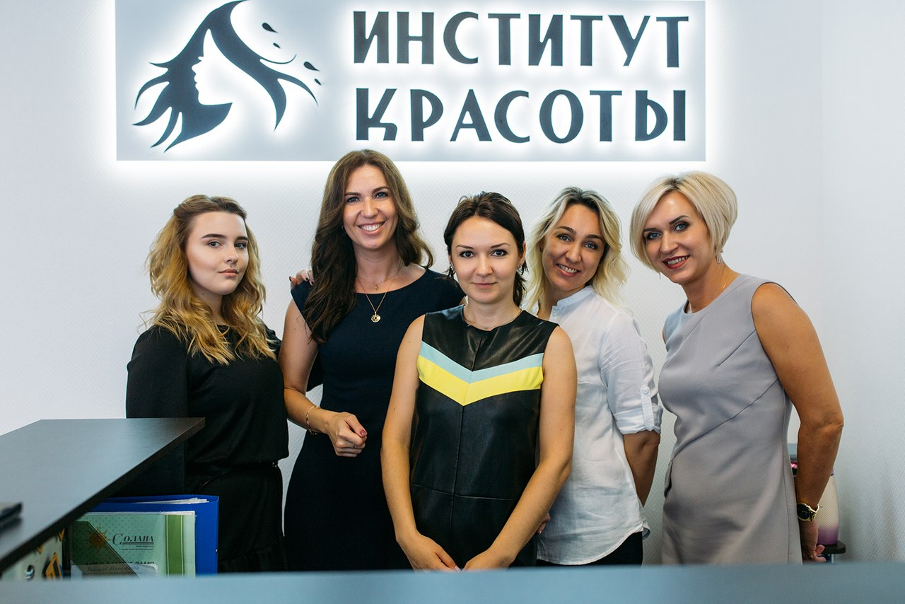http://institut2d.ru/images/upload/QTeORkTH6rA.jpg