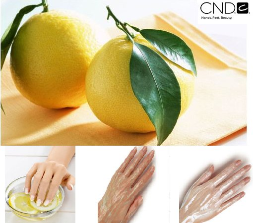 http://institut2d.ru/images/upload/citrusovii_spa_manicur.jpg