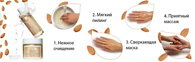 http://institut2d.ru/images/upload/cnd-coll1.jpg