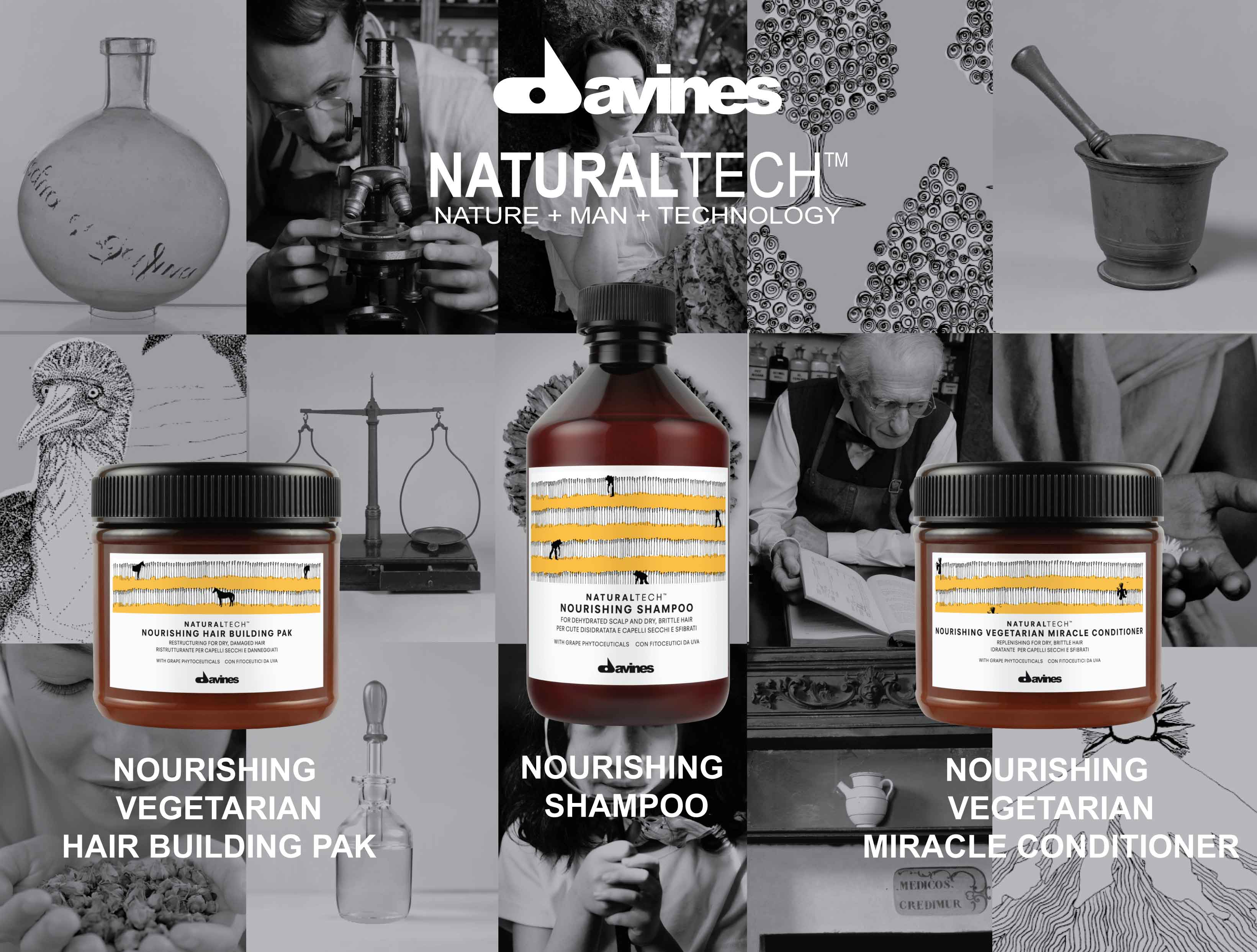 http://institut2d.ru/images/upload/davines-2.jpg
